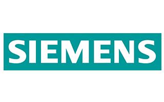 logo__0006_siemens-invert-logo
