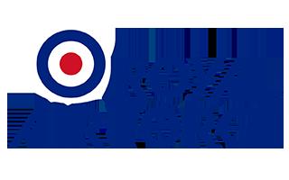 logo__0007_raf