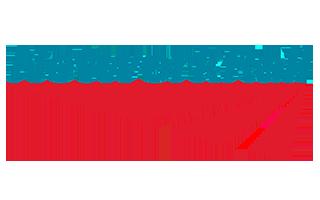 logo__0010_network-rail-logo