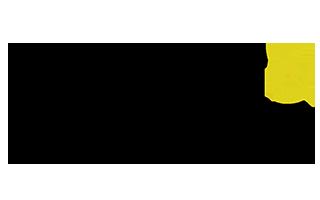 logo__0013_marks-and-spencer-logo