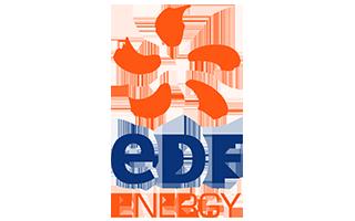 logo__0016_edf-energy