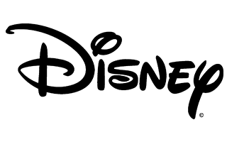 logo__0017_disney_logo
